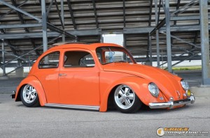 1963-vw-beetle-lowered-1 gauge1435682440