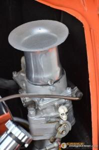 1963-vw-beetle-lowered-22 gauge1435682438