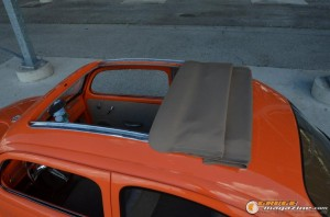 1963-vw-beetle-lowered-23 gauge1435682442