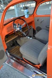 1963-vw-beetle-lowered-24 gauge1435682444