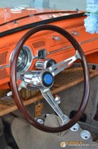 1963-vw-beetle-lowered-26 gauge1435682437