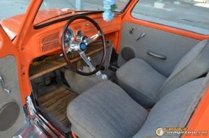 1963-vw-beetle-lowered-27 gauge1435682443
