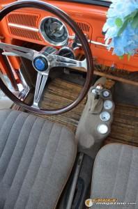 1963-vw-beetle-lowered-28 gauge1435682445