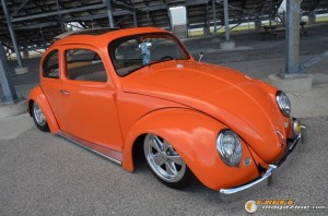 1963-vw-beetle-lowered-2 gauge1435682443