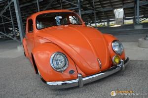 1963-vw-beetle-lowered-3 gauge1435682448