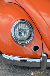 1963-vw-beetle-lowered-4 gauge1435682435