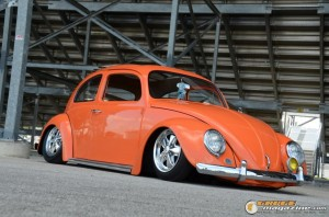 1963-vw-beetle-lowered-6 gauge1435682437