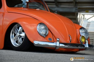 1963-vw-beetle-lowered-7 gauge1435682444