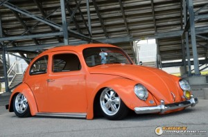 1963-vw-beetle-lowered-9 gauge1435682448