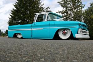 1963-chevy-c10-michael-amborn (1)
