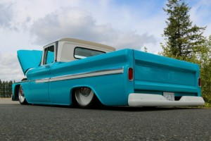 1963-chevy-c10-michael-amborn (10)