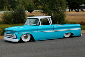1963-chevy-c10-michael-amborn (12)
