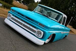 1963-chevy-c10-michael-amborn (14)