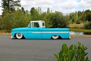 1963-chevy-c10-michael-amborn (16)