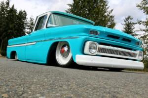 1963-chevy-c10-michael-amborn (2)
