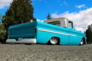 1963-chevy-c10-michael-amborn (4)