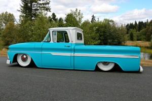 1963-chevy-c10-michael-amborn (6)