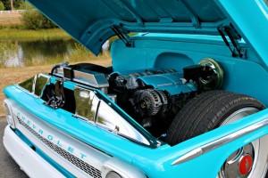 1963-chevy-c10-michael-amborn (7)