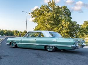 1963-chevy-impala-maurice-rutherford (31)