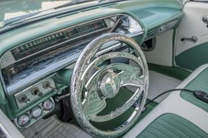 1963-chevy-impala-maurice-rutherford (33)