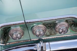 1963-chevy-impala-maurice-rutherford (37)