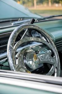 1963-chevy-impala-maurice-rutherford (48)