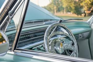 1963-chevy-impala-maurice-rutherford (49)