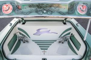 1963-chevy-impala-maurice-rutherford (55)