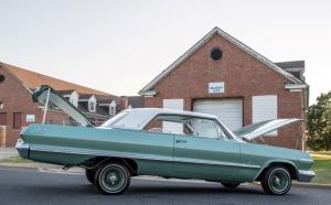 1963-chevy-impala-maurice-rutherford (69)