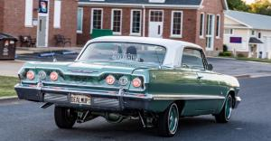 1963-chevy-impala-maurice-rutherford (70)