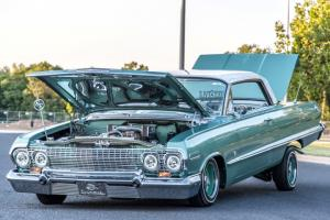 1963-chevy-impala-maurice-rutherford (71)