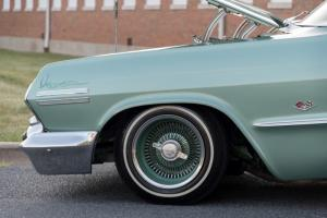 1963-chevy-impala-maurice-rutherford (72)