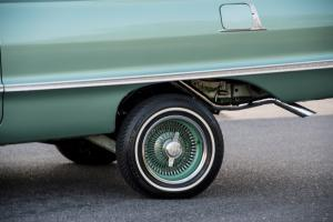 1963-chevy-impala-maurice-rutherford (73)