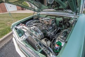 1963-chevy-impala-maurice-rutherford (75)
