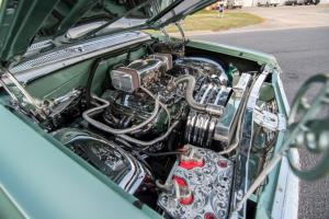 1963-chevy-impala-maurice-rutherford (76)