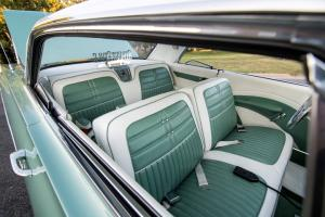 1963-chevy-impala-maurice-rutherford (78)