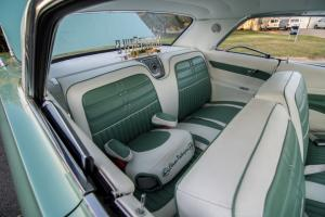 1963-chevy-impala-maurice-rutherford (79)