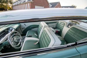1963-chevy-impala-maurice-rutherford (80)
