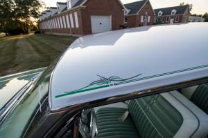 1963-chevy-impala-maurice-rutherford (81)