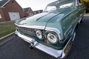 1963-chevy-impala-maurice-rutherford (83)