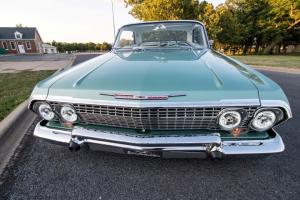 1963-chevy-impala-maurice-rutherford (84)