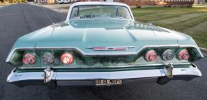 1963-chevy-impala-maurice-rutherford (85)