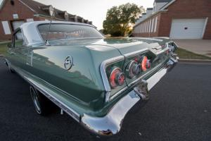 1963-chevy-impala-maurice-rutherford (87)