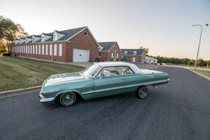 1963-chevy-impala-maurice-rutherford (88)