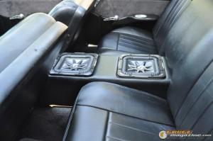 1963-impala-on-air-ride-12 gauge1451755744