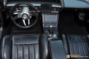 1963-impala-on-air-ride-13 gauge1451755743