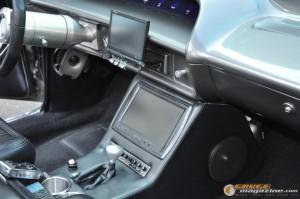 1963-impala-on-air-ride-15 gauge1451755729