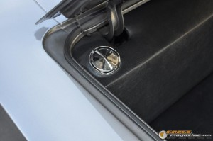 1963-impala-on-air-ride-1 gauge1451755747