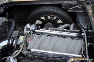 1963-impala-on-air-ride-20 gauge1451755741