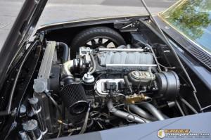 1963-impala-on-air-ride-21 gauge1451755754